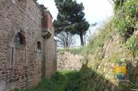 citadelle-brehat-fosse