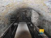 cave-templier-tresor