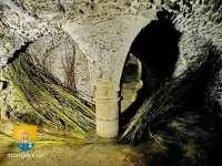 cave-templier