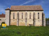 chapelle-templier-commanderie-coulommiers
