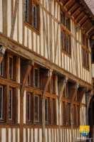 maison-pan-de-bois-hotel