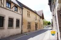 rue-montee-saint-pierre