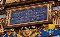 inscription-tour-horloge-latin