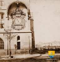 tour-de-horloge-paris-conciergerie-restauration-1875