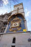 tour-de-horloge-paris-conciergerie-restauration