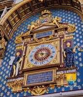 tour-horloge-conciergerie-paris