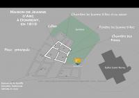 maison_jeanne_d_arc_plan-1819-domremy-la-pucelle