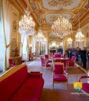 salon-honneur-hotel-marine