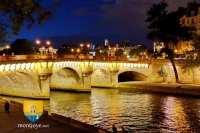 paris-pont-neuf