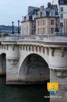 pont-neuf-place-dauphine