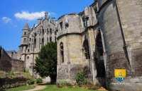 palais-comtes-de-poitiers