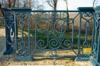 terrasse-le-notre-Le_Notre_Terrasse_st_germain_laye07_2-15