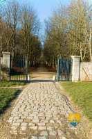 terrasse-le-notre-Le_Notre_Terrasse_st_germain_laye29-27