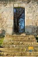 terrasse-le-notre-Le_Notre_Terrasse_st_germain_laye31-29