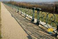 terrasse-le-notre-Le_Notre_Terrasse_st_germain_laye32-30