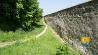 terrasse-le-notre-mur-saut-du-loup-37