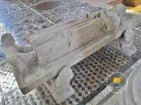 philippe-Ier-gisant-roi-de-france-abbaye-fleury-saint-benoit-sur-loire-