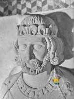 roi-de-france-philippe-Ier