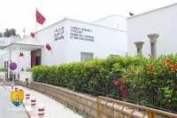 musee-histoire-civilisation-rabat-maroc