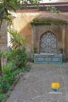 fontaine-andalouse