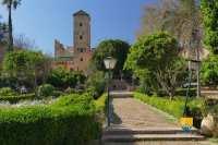 jardin-andalou-palais-ete