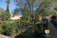 jardin-andalou-rabat-sale