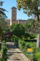 palais-ete-jardin-andalou-rabat