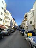 rue-de-rabat-quartiers-francais