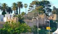 remparts-sale-morocco-maroc